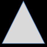 trigonali
