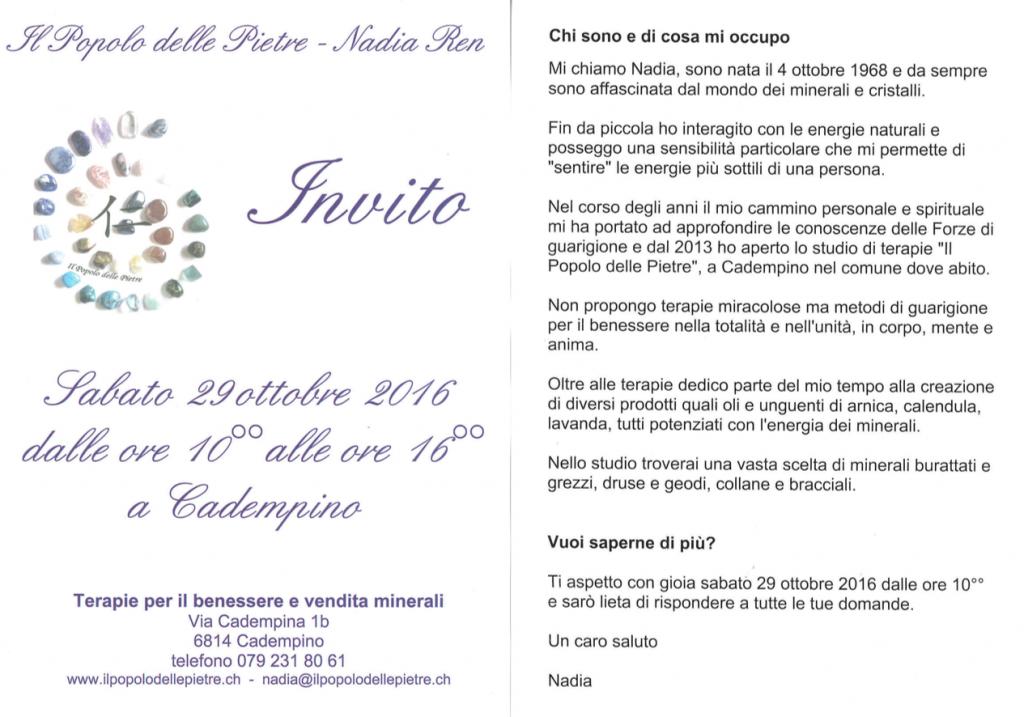istantanea-invito-29-10-2016